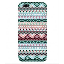 Oppo R11 Plus Mexican Embroidery Cover