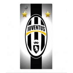Sony Xperia L1 Juventus Cover