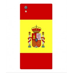 Sony Xperia L1 Spain Cover