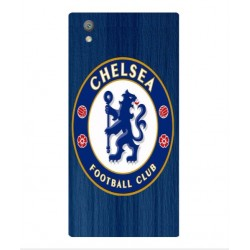 Sony Xperia L1 Chelsea Cover