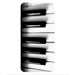 Vivo V5s Piano Cover