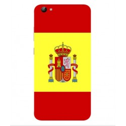 Vivo V5 Lite Spain Cover