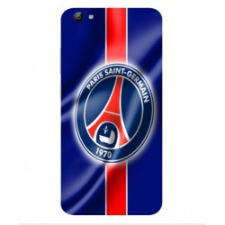 Vivo V5 Lite PSG Football Case