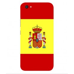 Vivo V5 Plus Spain Cover