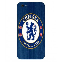 Vivo V5 Plus Chelsea Cover