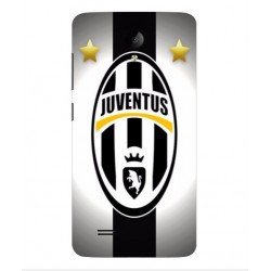 Vivo Y25 Juventus Cover