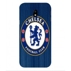 Samsung Galaxy J3 (2017) Chelsea Cover