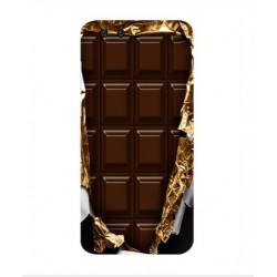 Coque I Love Chocolate Pour Huawei Honor 9