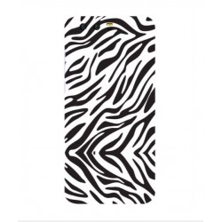 Huawei Honor 9 Zebra Case
