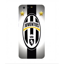 Huawei Honor 9 Juventus Cover