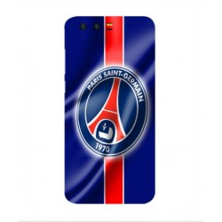 Huawei Honor 9 PSG Football Case