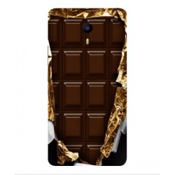 Meizu M3 Max I Love Chocolate Cover