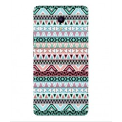 Meizu M3 Max Mexican Embroidery Cover