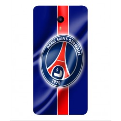 Meizu M3 Max PSG Football Case