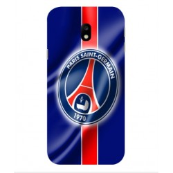 Samsung Galaxy J7 Max PSG Football Case