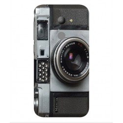 Vodafone Smart N8 Camera Cover
