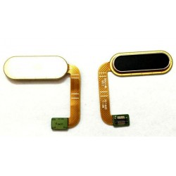 Home Button Assembly Part For HTC One M9