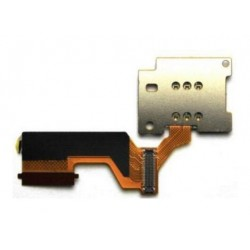 HTC One M9 Volume Side Key Flex