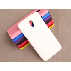 Meizu M3 Max White Hard Case