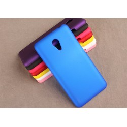 Meizu M3 Max Blue Hard Case