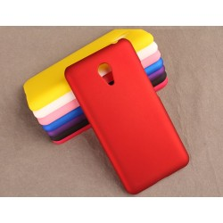 Meizu M3 Max Red Hard Case