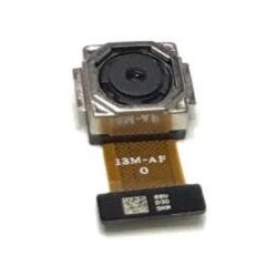 Back Camera Module With Flash Light For Meizu M3 Max