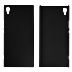 Sony Xperia XA1 Ultra Black Hard Case