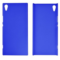Sony Xperia XA1 Ultra Blue Hard Case