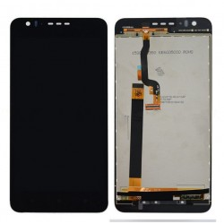 Sony Xperia XZ Complete Replacement Screen