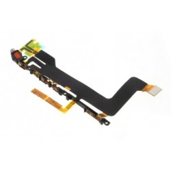 Sony Xperia XZ Power Button Flex Cable