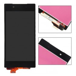 Sony Xperia Z5 Complete Replacement Screen