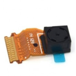 Front Camera Module For Sony Xperia Z5
