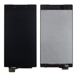Sony Xperia Z5 Premium Complete Replacement Screen