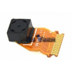 Front Camera Module For Sony Xperia Z5 Premium