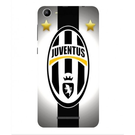coque protection juventus wiko lenny 3 max 2017 9 99. Black Bedroom Furniture Sets. Home Design Ideas