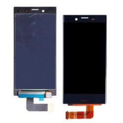 Sony Xperia X Complete Replacement Screen