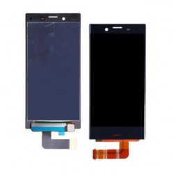 Sony Xperia X Compact Complete Replacement Screen