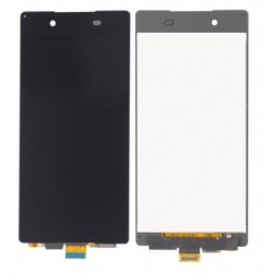 Sony Xperia Z3+ Complete Replacement Screen
