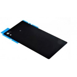 Sony Xperia Z3+ Genuine Black Battery Cover
