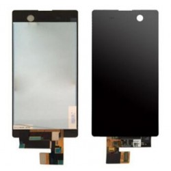 Sony Xperia M5 Complete Replacement Screen