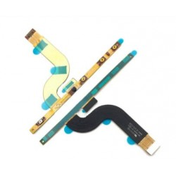 Sony Xperia M5 Power Button Flex Cable