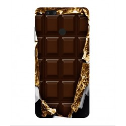 Archos Diamond Alpha I Love Chocolate Cover