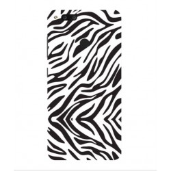 Archos Diamond Alpha Zebra Case
