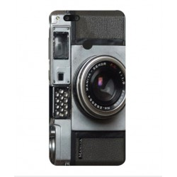 Archos Diamond Alpha Camera Cover