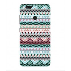 Archos Diamond Alpha Mexican Embroidery Cover