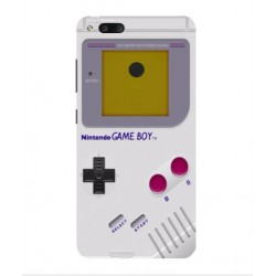 Archos Diamond Alpha Game Boy Cover