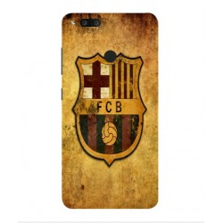 Archos Diamond Alpha FC Barcelona case