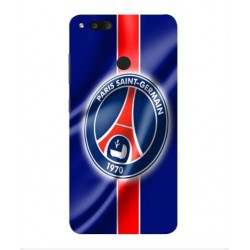 Archos Diamond Alpha PSG Football Case