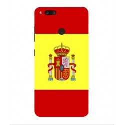 Archos Diamond Alpha Spain Cover