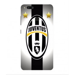 Archos Diamond Alpha Juventus Cover
